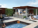 rendering-the-berkshire-residences-swimming-pool