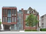 rendering-101-heath-street-condos-exterior-1