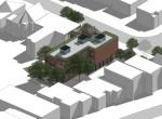 rendering-101-heath-street-condos-exterior-5
