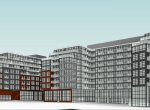 rendering-1625-military-trail-condos-exterior-looking-northwest