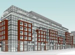 rendering-1625-military-trail-condos-exterior- looking-southwest