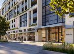 rendering-181-east-condos-exterior-entrance