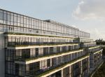 rendering-181-east-condos-exterior-terraces-and-view
