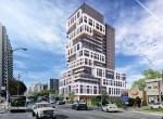 rendering-6080-yonge-street-condos