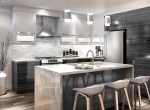 rendering-St-Clair-Village-Kitchen