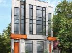 rendering-St-Clair-Village-Unit-1502