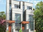 rendering-St-Clair-Village-Unit-1602