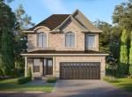 rendering-king-east-estates-detached-home-exterior-daytime