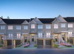 rendering-king-east-estates-townhomes-exterior