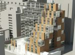 rendering-model-506-church-street-condos-1