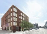 rendering-the-brickhouse-on-gladstone-condos-exterior-1