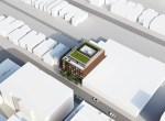 rendering-the-brickhouse-on-gladstone-condos-exterior-3