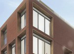rendering-the-brickhouse-on-gladstone-condos-exterior-7