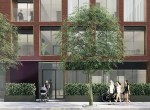 rendering-the-brickhouse-on-gladstone-condos-exterior-8