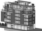 rendering-1744-dundas-street-west-condos