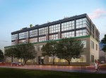 rendering-geary-factory-lofts-Front