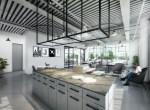 rendering-geary-factory-lofts-suite-0910