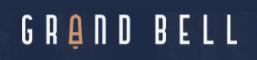 Logo of Grand Bell Condos