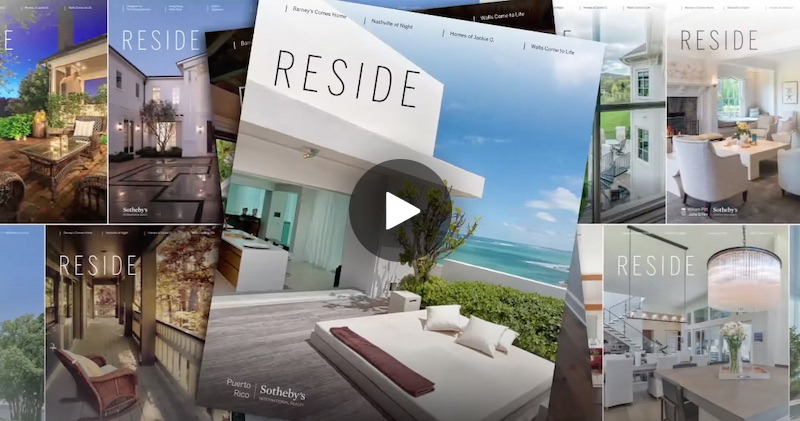 Play YouTube playlist of CondoInvestments Sotheby's International Realty Canada