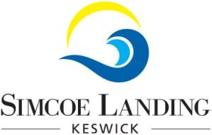 Simcoe Landing by Aspen Ridge