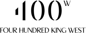 400 King West Condos