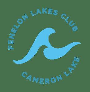 Fenelon Lakes Club Cameron Lake