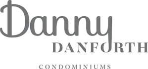 Danny Danforth Condominiums