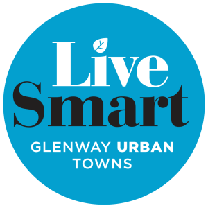 Live Smart Glenway Urban Towns