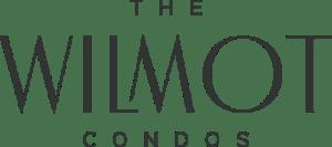 The Wilmot Condos
