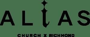 ALiAS Condos at Church and Richmond