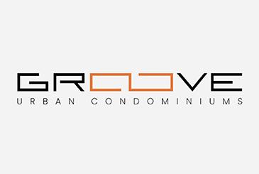 Groove Urban Condos in Toronto by Block Developments