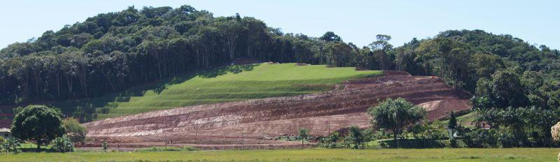 Condomínios Fechados em Santa Catarina