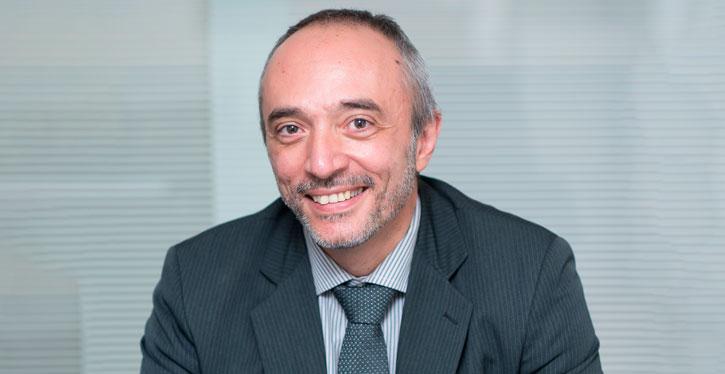lgpd Alfredo Pasanisi - Lei de proteção de dados também vale para condomínios