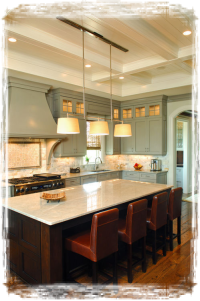 Condominium Remodeling Clearwater FL l Remodeling Contractor