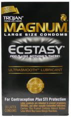 Trojan-Magnum-Ecstasy-Ultrasmooth