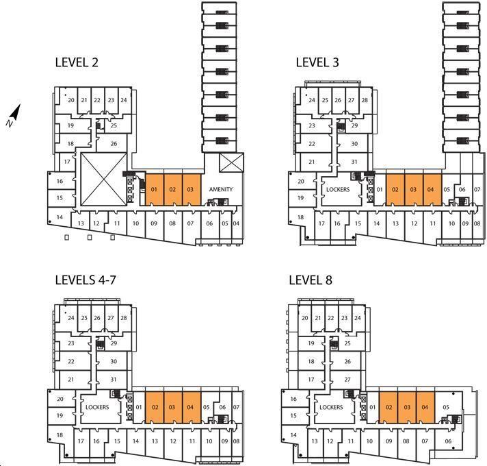 747 400 wiring diagram manual wdm