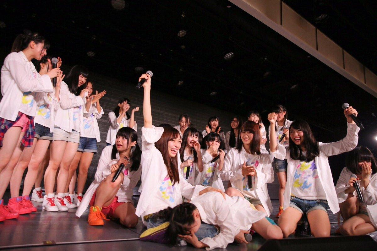 【AKB48選抜総選挙】凜々花爆弾の裏の不正投票隠ぺい疑惑