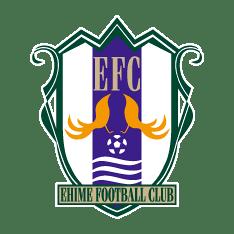 【2018ライバル雑感】愛媛FC