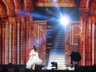 NMB48のすべて~山本彩卒業コンサート「SAYAKA SONIC」にいってきました~