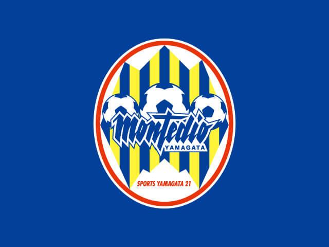 【2020ライバル雑感】モンテディオ山形