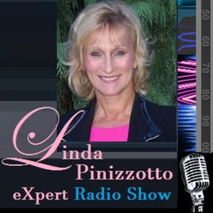 medium_real-estate-radio-show-linda-pinizzotto-1459469471