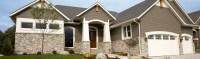 Contact Us - Condor Fireplace & Stone Company