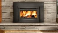 Oakdale Contemporary - Condor Fireplace & Stone Company