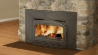 Oakdale Traditional - Condor Fireplace & Stone Company