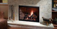 "36"" Icon - Condor Fireplace & Stone Company"