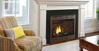 Fireplace Archives - Condor Fireplace & Stone Company