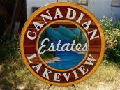 canadian-lakeview-a-sandblasted-sign