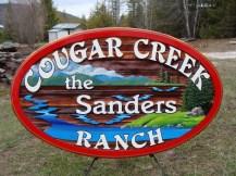 cougar-creek