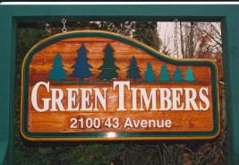 green-timbers-strata
