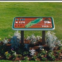 hazelmere-tee-box-sign